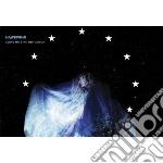 Hawkwind - Leave No Star Unturned cd musicale di Hawkwind