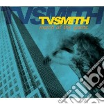 March of the giants (2012 re master) cd musicale di Smith Tv