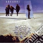 Roxanne - Roxanne cd musicale di ROXANNE