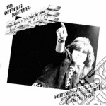 Stampede - The Official Bootleg cd musicale di STAMPEDE