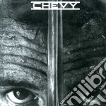 Chevy - The Taker cd musicale di CHEVY
