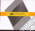 Abc - Traffic cd musicale di ABC