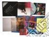 Strut-deluxe boxset cd+lp cd