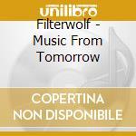 Filterwolf