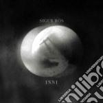 Inn-3lp/dvd/2cd cd musicale di Sigur Ros