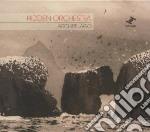 (LP VINILE) Archipelago lp vinile di Orchestra Hidden
