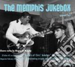The memphis jukebox vol.2 cd musicale di Artisti Vari