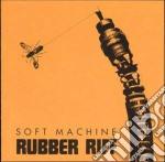 RUBBER RIFF                               cd musicale di Machine Soft