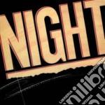 Chris Thompson - Night cd musicale di Chris Thompson