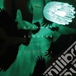 Susanne Sundfor - The Brothel cd musicale di Susanne Sundfor