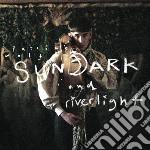 (LP VINILE) Sundark and riverlight lp vinile di Patrick Wolf