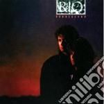 Rio - Borderland cd musicale di RIO