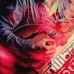 Chromatics - Kill For Love cd musicale di Chromatics