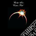 Creation Rebel - Starship Africa cd musicale di Rebel Creation