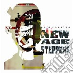 New Age Steppers - Love Forever cd musicale di New age steppers