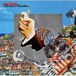 (LP VINILE) Survival & resistance lp vinile di Adrian Sherwood