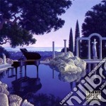 Para One - Passion cd musicale di One Para