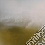 Richard Skelton - Landings cd musicale di Richard Skelton