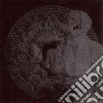 North Sea - Bloodlines cd musicale di Sea North