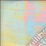 Jefre Cantu-Ledesma - Love Is A Stream cd musicale di Jefre Cantu-ledesma