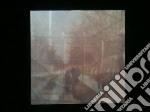 Ezekiel Honig - Folding In On Itself cd musicale di Ezekiel Honig
