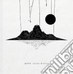 Kyte - Dead Waves cd musicale di KYTE
