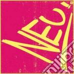 (LP VINILE) Neu!86 lp vinile di NEU!