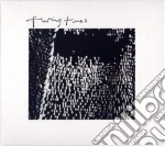 Flaming Tunes - Flaming Tunes cd musicale di Tunes Flaming