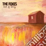 Foxes - Last Of Many cd musicale di Foxes