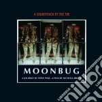 The The - Moonbug cd musicale di The The