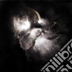 Nedry - In A Dim Light cd musicale di Nedry