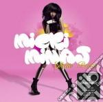 Micki Minaj - Ghetto Barbie cd musicale di Nicki Minaj