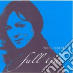 Mary Black - Full Tide cd musicale di BLACK MARY