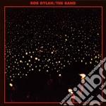 Bob Dylan - The Band (2 Cd) cd musicale di Bob Dylan