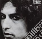 Bob Dylan - Hard Rain cd musicale di Bob Dylan