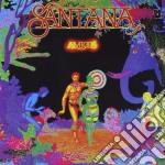 Santana - Amigos cd musicale di Carlos Santana