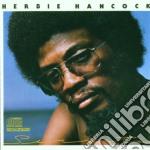 Herbie Hancock - Secrets cd musicale di Herbie Hancock