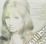 Barbra Streisand - Greatest Hits cd musicale di Barbra Streisand