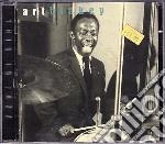 Art Blakey - This Is Jazz cd musicale di Art Blakey