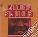 Miles Davis - Miles Smiles cd musicale di Miles Davis