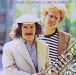 Simon & Garfunkel - Greatest Hits cd musicale di SIMON & GARFUNKEL