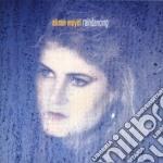 Alison Moyet - Raindancing cd musicale di Alison Moyet