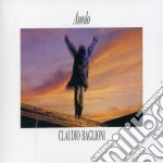 Baglioni Claudio - Assolo cd musicale di Claudio Baglioni