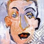 Bob Dylan - Self Portrait cd musicale di Bob Dylan
