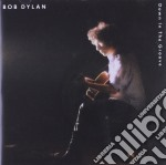Bob Dylan - Down In The Groove cd musicale di Bob Dylan