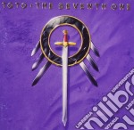Toto - The Seventh One cd musicale di TOTO