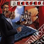 Kansas - The Best Of cd musicale di KANSAS