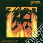 Santana - Marathon cd musicale di SANTANA