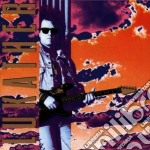 Steve Lukather - Steve Lukather cd musicale di Steve Lukather