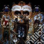 Jackson, Michael - Dangerous Ltd cd musicale di Michael Jackson